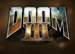 Doom 3:n lähdekoodi julkaistiin
