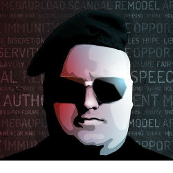 Kim Dotcom extradition trial pushed until August
