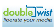 doubleTwist synchronizes media across devices