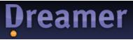 CES: Dreamer rakensi BD-Liven päälle oman Blu-TV-alustan