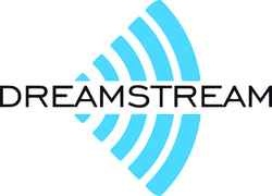 DreamStream signs on to encrypt Blu-ray competitor