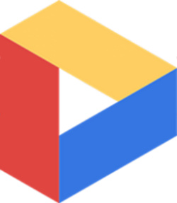 Google Drive volgende week met gratis 5GB