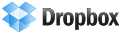 Report: Dropbox unblocked in China