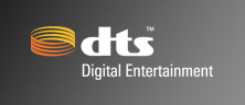 DTS announces new audio production tools