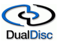 DVD Forum approves DualDisc format