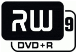 Dual-layer DVD+Rs available in Q2 2004