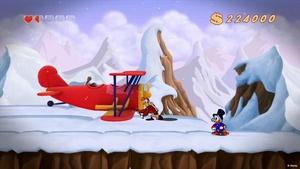 NES-klassikeren DuckTales udkommer i morgen i en remastered-version