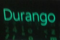 Huhu: Tuleva Xbox ei toimi, jos nettiyhteys katkeaa