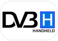 Could DVB-H be a replacement for GPS?