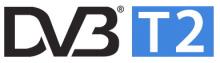 Ensimmäiset DVB-T2-digiboksit esiteltiin