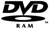 The future is bright for DVD-RAM