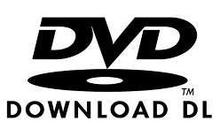 Will DVD be inheriting HD DVD's web features?