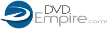 DVD Empire exits game business, attacks industry