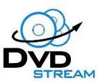 Hollantilaisyritys tarjoaa streamaavia DVD-elokuvia