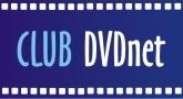 Suomeen Netflixin tyylinen DVD-vuokrauspalvelu