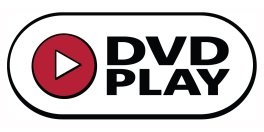 DVDPlay appoints new COO to increase kiosk presence in supermarkets