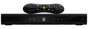 TiVo adds more storage, changes price of Premiere lineup