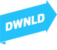 Dwnld.fi helpottaa laillista nettilatausta