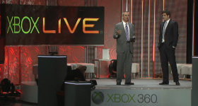 E3 2010: Xbox Live gets ESPN live and on-demand content