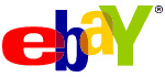 Software industry prepared to sue eBay over pirates