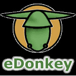 IFPI shuts down six eDonkey servers