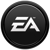 EA dumps in-game ad partners