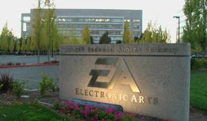 EA sikrer sig rettighederne til at lave Star Wars spil