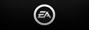 EA CEO steps down following another poor quarter