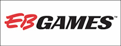 Report: EB Games to blur NEW / USED games distinction