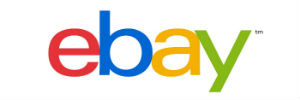 Ebay acquires Shutl to push 1 hour delivery