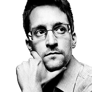 NBC: Venäjä harkitsee Snowdenin karkottamista Yhdysvaltoihin