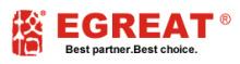 Egreat EG-R3A pitää sisällään kaksi DVB-T-viritintä
