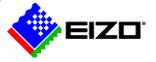 DisplayPort-liitännän sisältävä Eizon FlexScan S2432W-H -näyttö Japanin joulumarkkinoille