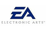 EA says digital revenue surpasses $1 billion