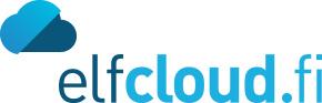 Oululainen tietoturvafirma pelastaa F-Secureen tyytymättömät