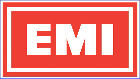 EMI threatens IFPI - reorganize or we quit!