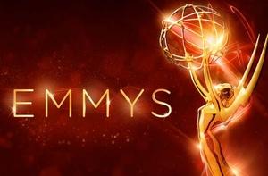 Televisio mullistuu – Suoratoistopalvelut rohmusivat Emmy-palkintoja