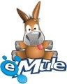 eMule tutorial published