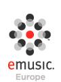 eMusic pääsi sopimukseen Sonyn kanssa