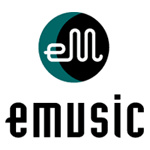 eMusic to relaunch MP3 service
