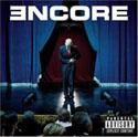 Eminemin uusi albumi ilmestyi verkkoon