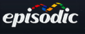 Google buys video hosting site Episodic