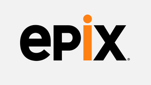 Epix to allow offline viewing of movies, TV on mobile devices
