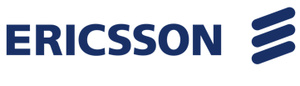 Ericsson and 3 to roll out world-first 84Mbps HSPA+ 3G network