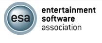 ESA CEO speaks out about piracy, DRM