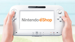 Following outage, Nintendo eShop is back up and running
