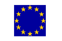 Import duty on large LCD screens in EU