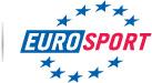EurosportHD näyttää Pekingin kesäolympialaiset teräväpiirtoisena