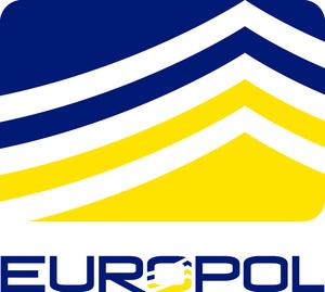 Europol iski: Maailman suurin pimeän verkon kauppapaikka suljettiin - DarkMarketissa puoli miljoonaa käyttäjää