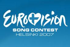 Tämän vuoden Euroviisut kuullaan monikanavaäänellä joulupäivänä